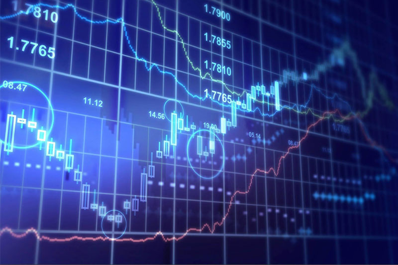 Financial And Forex Trading