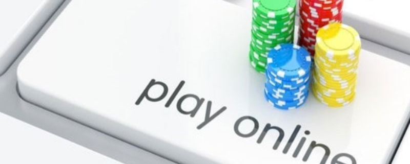 You Can Find The Best Online Casino Bonuses In The Dutch Online Casinos Umvp