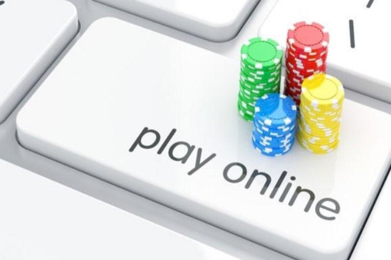 Официальный сайт казино вулкан москва - Лучшие обзоры