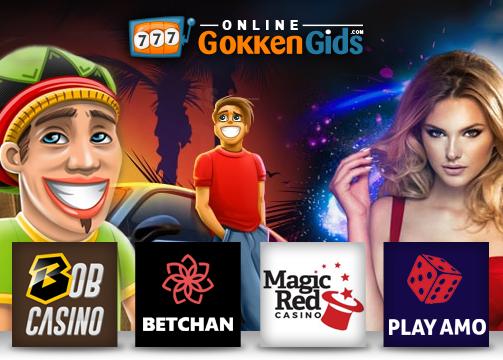 Online Casino Eu